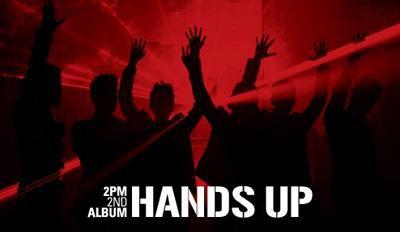 Album 2PM