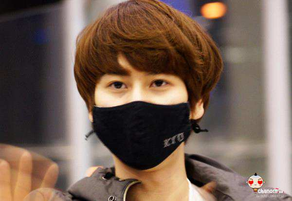 kyuhyun-mask-4