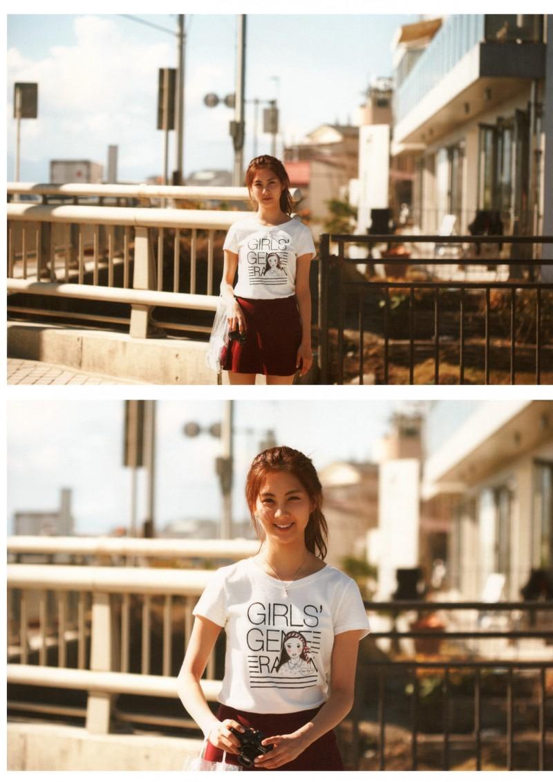 seohyun_girls_generation_t-shirt-3064