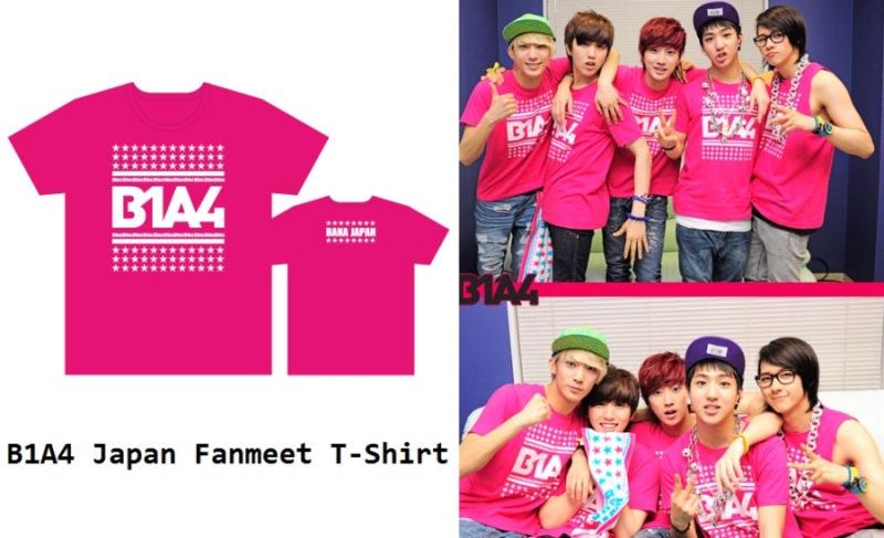 b1a4-tshirt