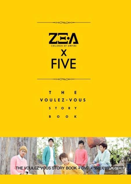 zea-5-voulez-vous-the-story-book