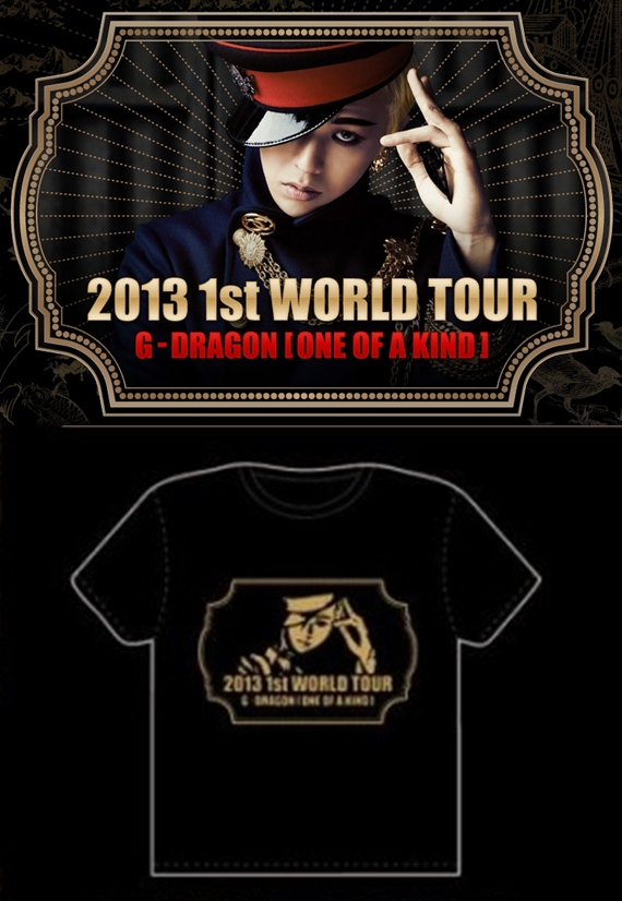 G-DRAGON-2013-World-Tour-Concert-vert