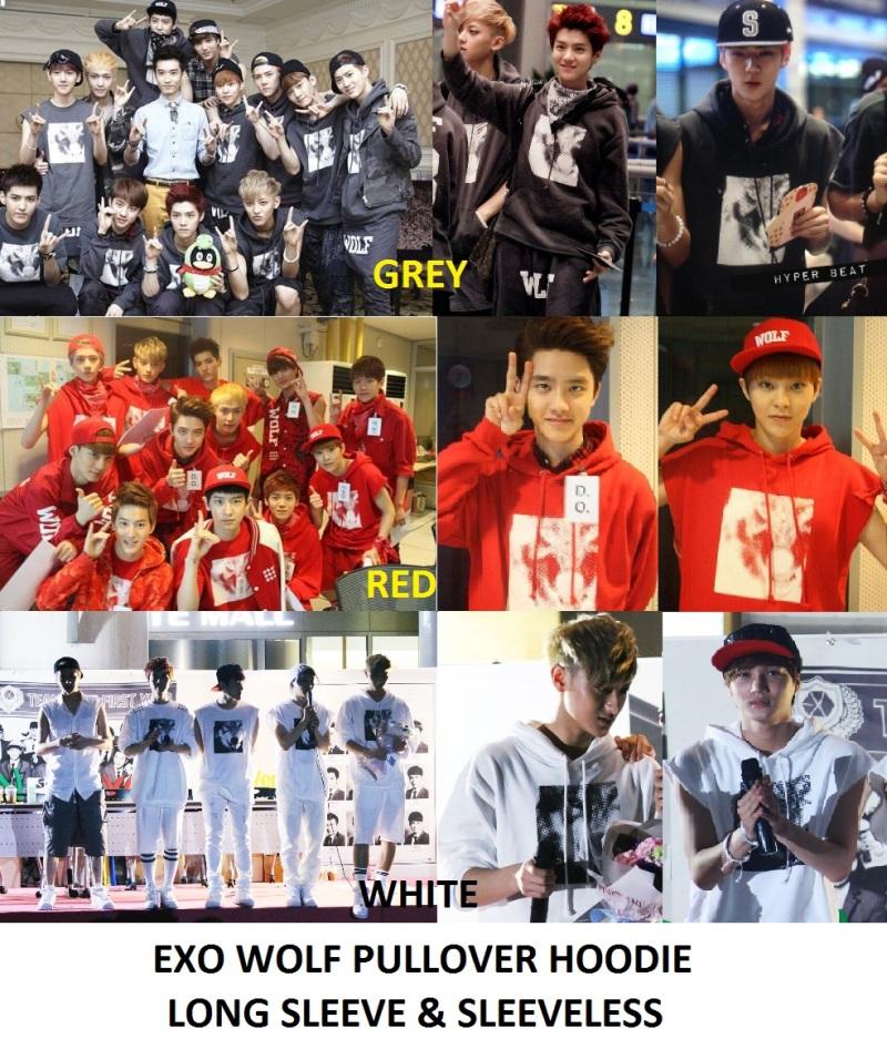exo-pullover-hoodie