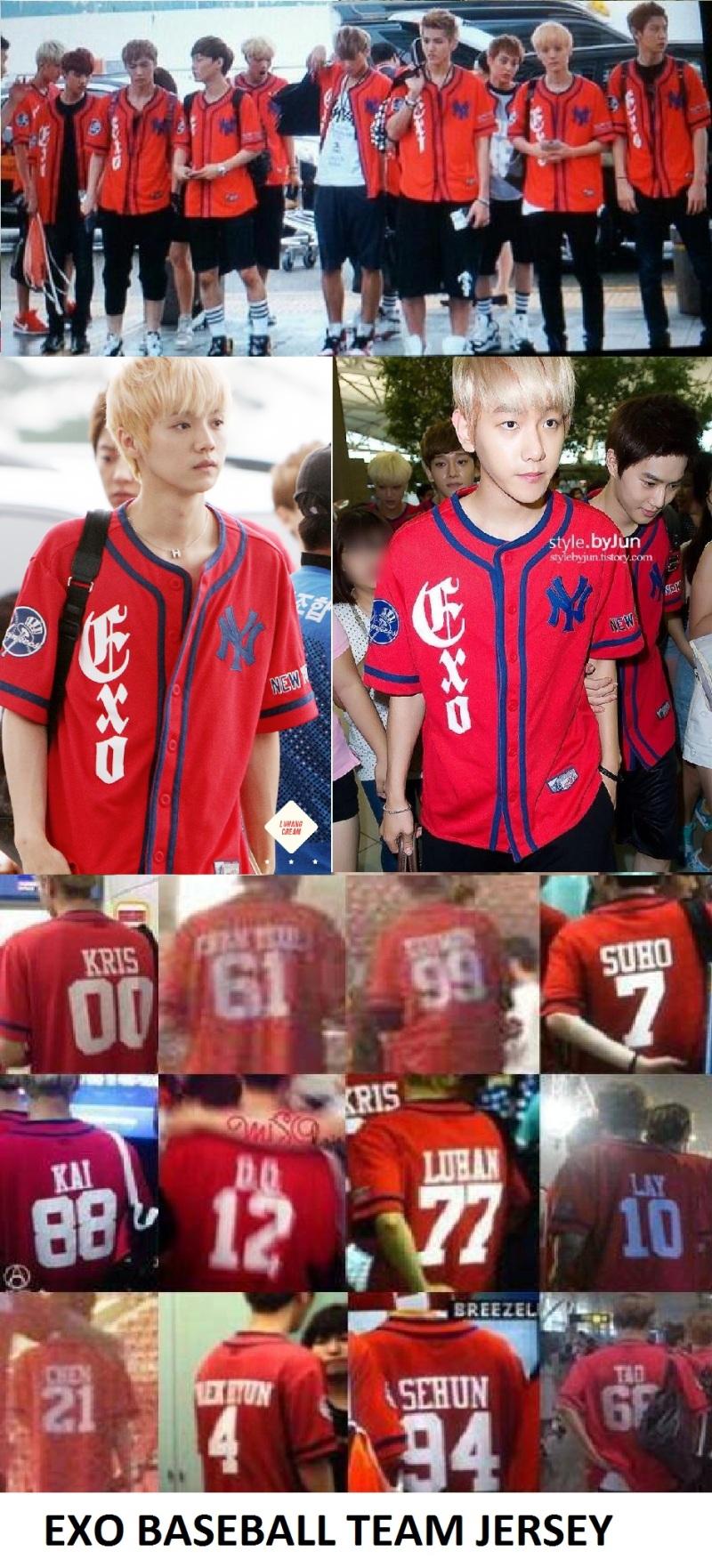exo-team-jersey