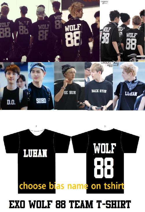 wolf-tshirt