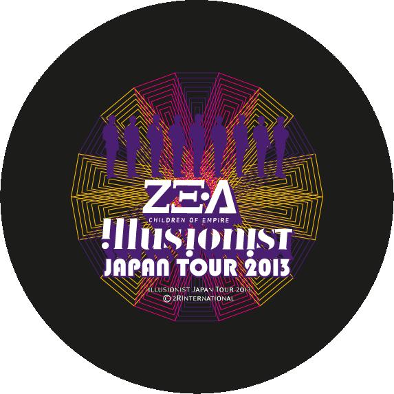 zea-badge-31mm-black
