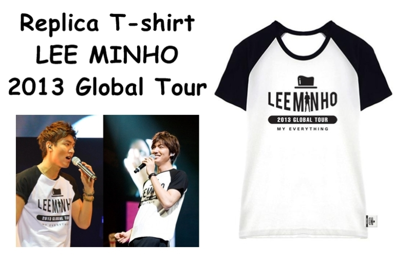 minho global tour