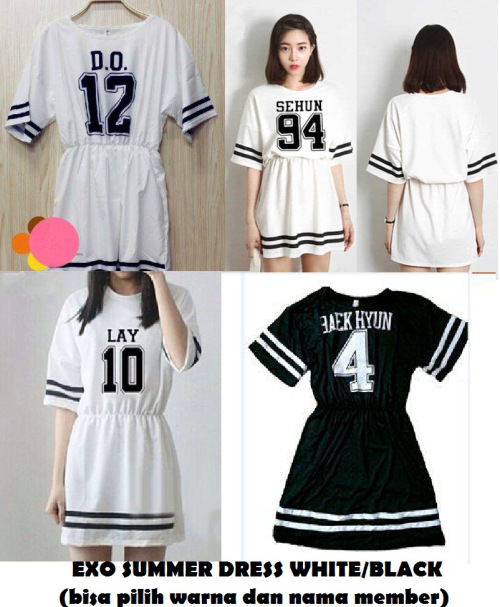 exo-summer-dress