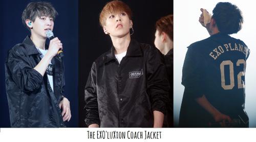 exoluxion-jacket