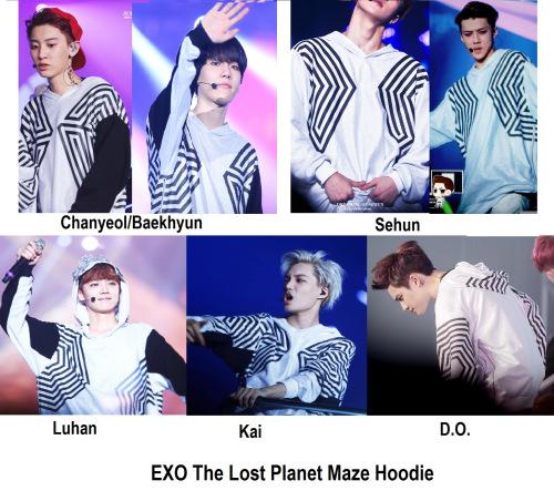 maze-hoodie