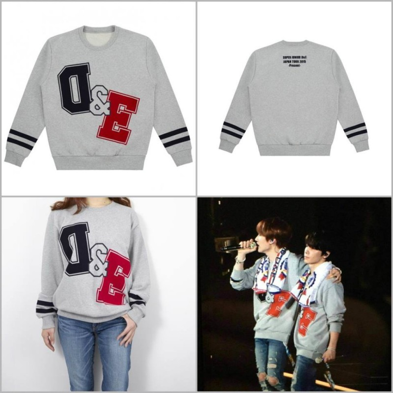 sweater-d--e-japan-tour-2015_f_a9969a96a66c513a511f40e0ef79c3f9