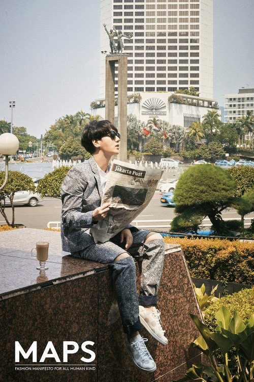 150530-maps-yesung000
