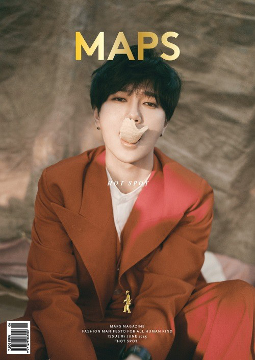 150530-maps-yesung002