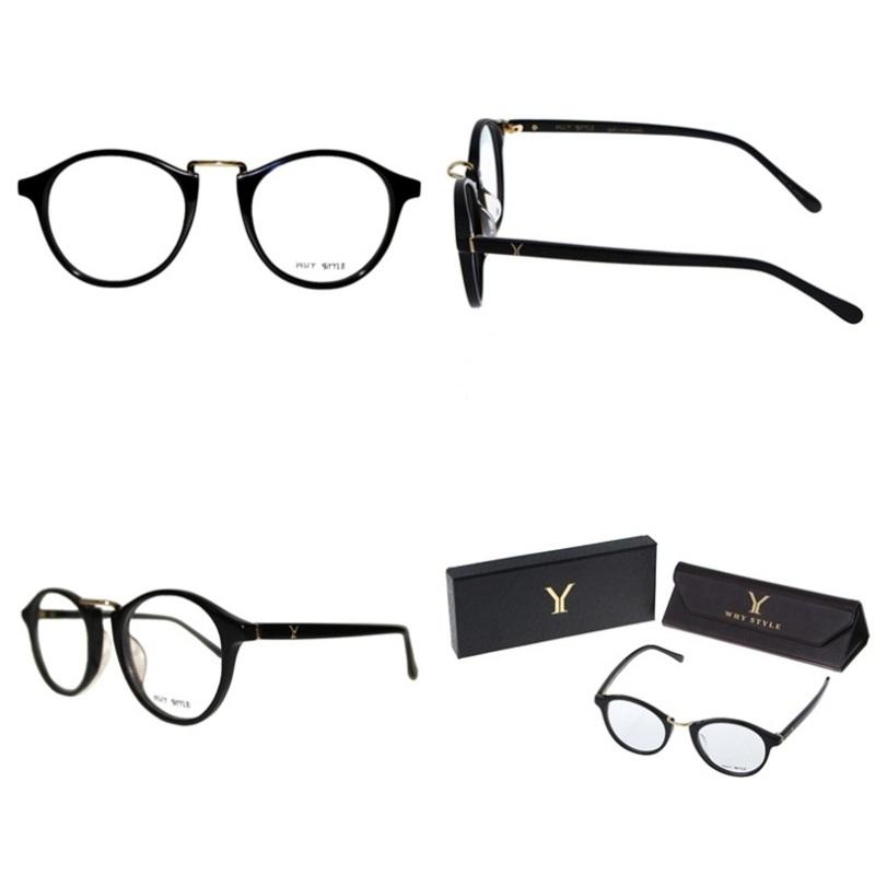 duomo glasses