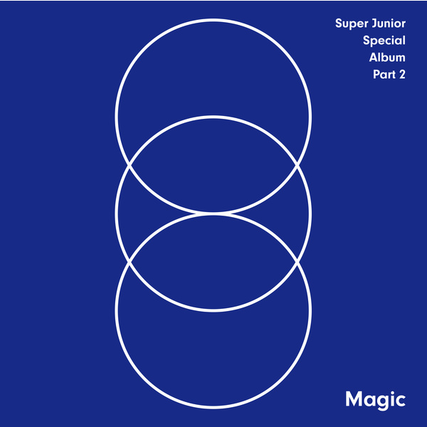 MAGIC-SUPER-JUNIOR-SPECIAL-ALBUM-PART.2