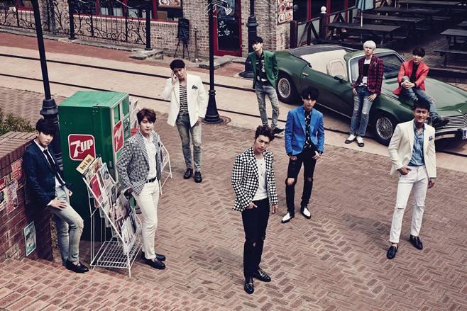 Super-Junior_1441941115_af_org