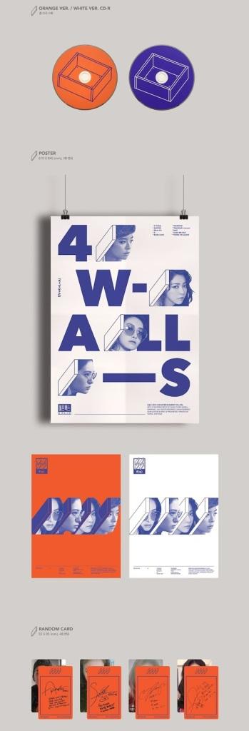 fx 4 walls (2)