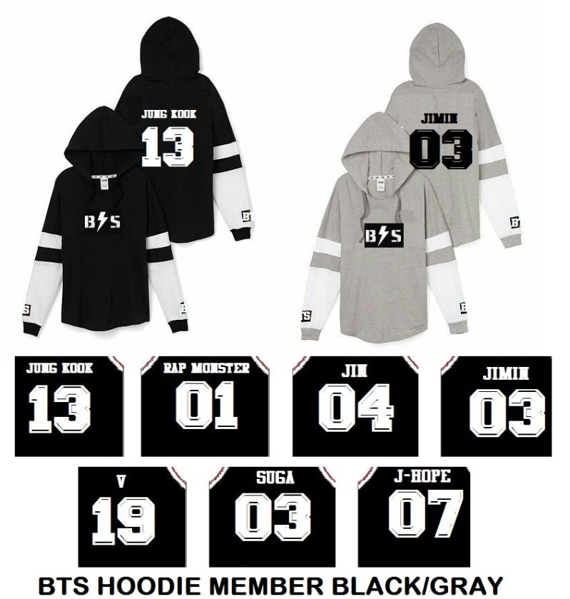 hoodie-bts