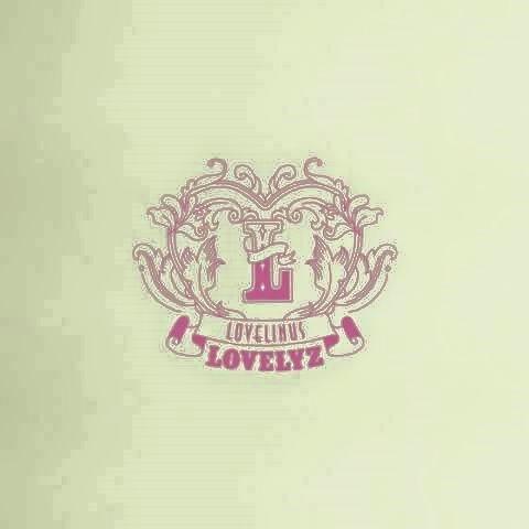 lovelinus