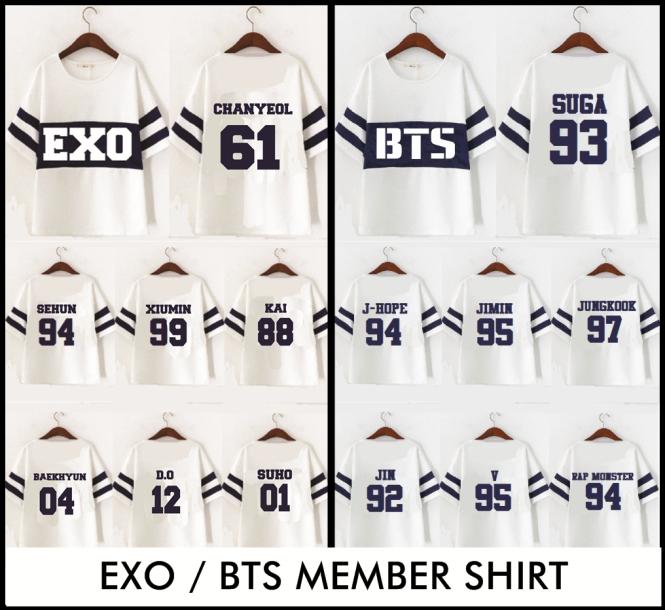 bts-exo-member-shirt