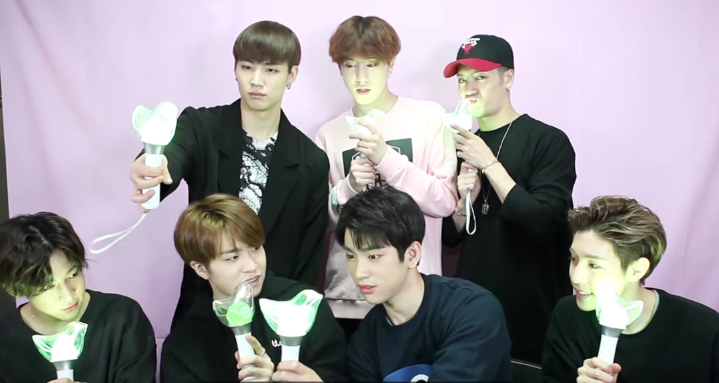 got7-light-stick-all