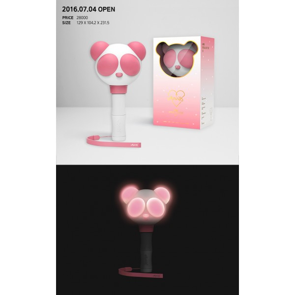 apink-official-lightstick (1)