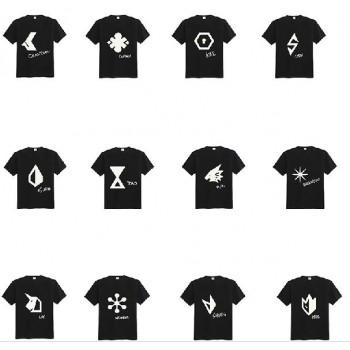 exo-xoxo-88-spesial-tshirt