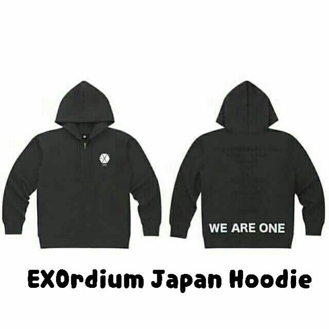 exordium-japan-hoodie