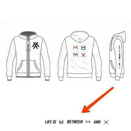 monsta-hoodie-zipper