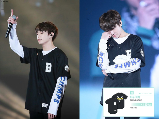 2-bts-3rd-muster-jersey