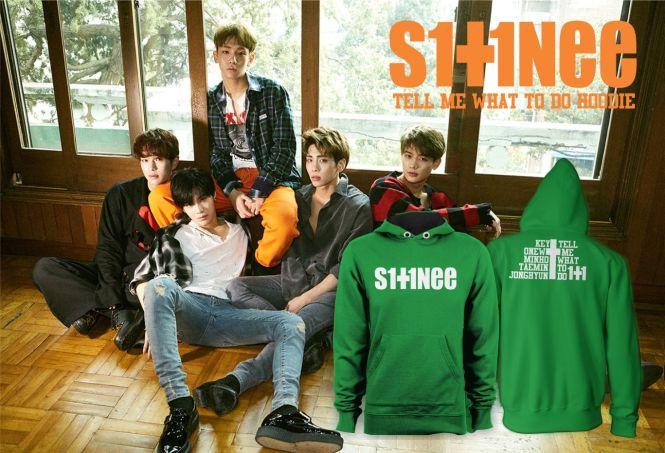 3-shinee-hoodie