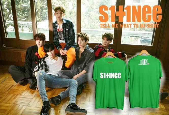 4-shinee-shirt