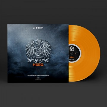 shinhwa-2016-shinhwa-18th-anniversary-concert-hero-live-lp