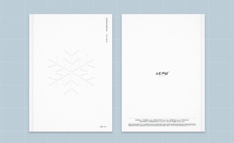 akmu_cover_01