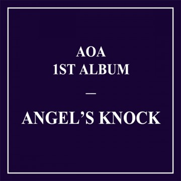 aoa-angel-s-knock-b-ver-poster