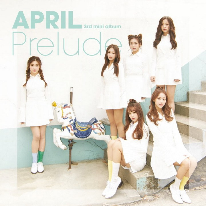 april-prelude-3rd-mini-album