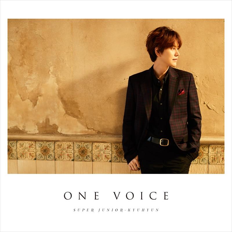 kyu-one-voice-cddvd