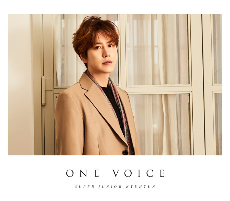 kyu-one-voice-cdlive-dvd