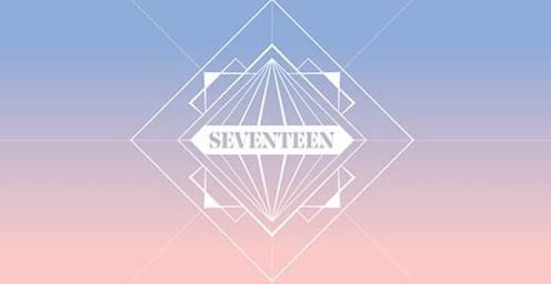 seventeen_2017-1