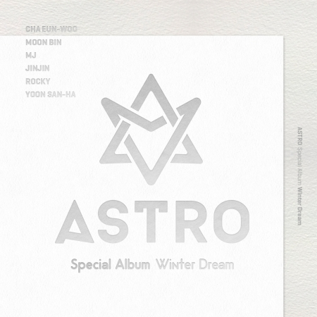 astro-winter-album