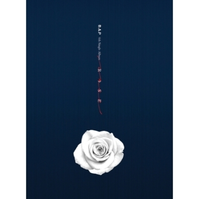 bap-rose