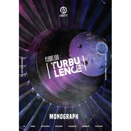got7-monograph