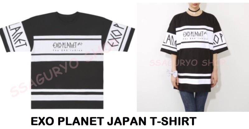 japan-tshirt