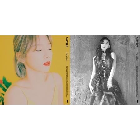 taeyeon-cover