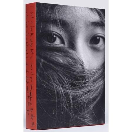 krystal photobook