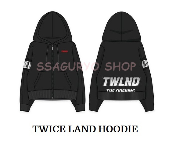twice-hood-zip-up-twice-1st-tour-twiceland-the-opening-official-goods (1)