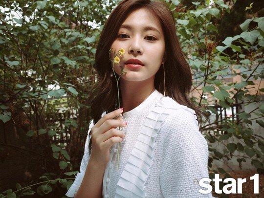 twice-@star1-june3