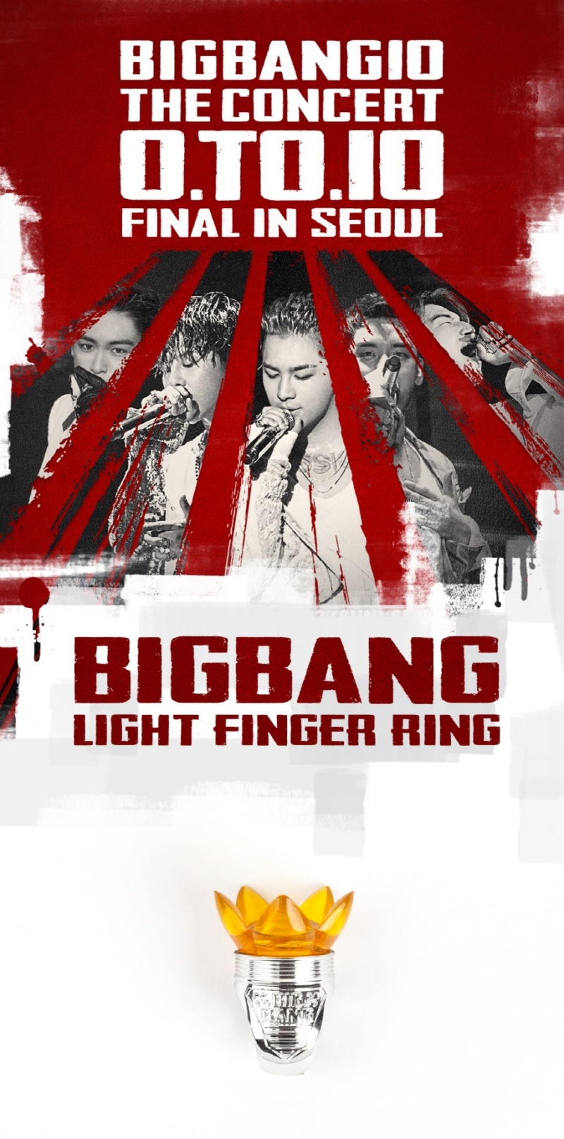 bigbang light ring1