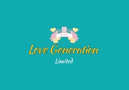 dia love genaration limited