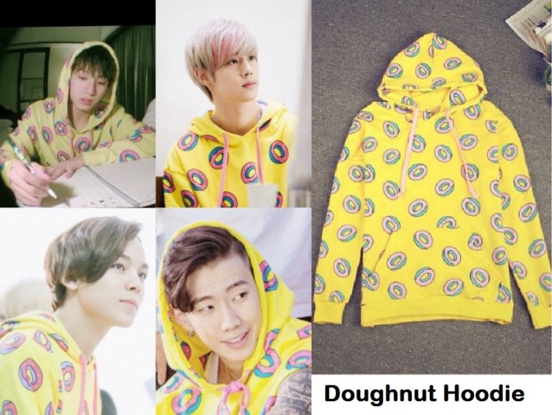 hoodie-donut